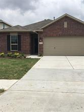 Houston Home at 12531 Silverwood Springs Pl Houston , TX , 77014 For Sale