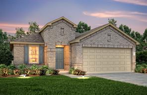 Houston Home at 5030 Royal Regiment Lane Katy , TX , 77493 For Sale