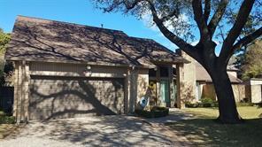 Houston Home at 7734 Betty Jane Lane Houston                           , TX                           , 77055-6810 For Sale