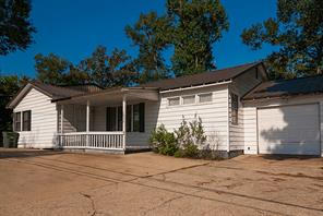 Houston Home at 2538 Sycamore Avenue Huntsville                           , TX                           , 77340-6122 For Sale