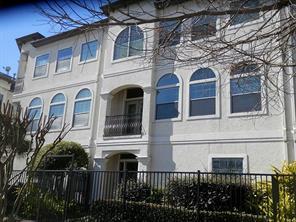 Houston Home at 2814 Helena Street Houston , TX , 77006-1540 For Sale