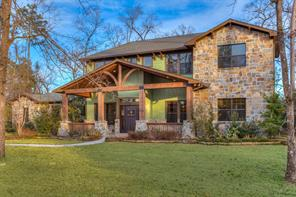 Houston Home at 5498 Harvest Oak Landing Drive Spring , TX , 77386-4093 For Sale