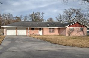 16263 Palm, Channelview, TX, 77530