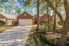 Houston Home at 179 Sterling Pond Circle Spring                           , TX                           , 77382-1006 For Sale