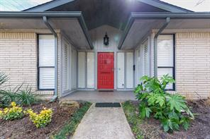 Houston Home at 5323 Dumfries Drive Houston , TX , 77096-5106 For Sale