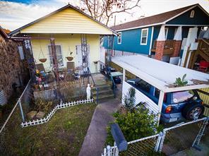 Houston Home at 5415 Avenue L Galveston                           , TX                           , 77551-4452 For Sale