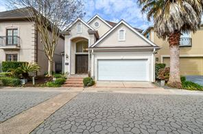 Houston Home at 347 Indian Bayou Houston                           , TX                           , 77057-1323 For Sale