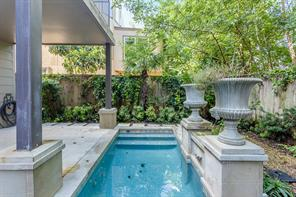 Houston Home at 4272 Childress Street Houston                           , TX                           , 77005-1014 For Sale