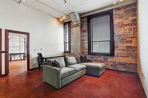 Houston Home at 2205 McKinney Street 313 Houston , TX , 77003-3553 For Sale