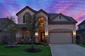 14706 Red Bayberry, Cypress, TX, 77433