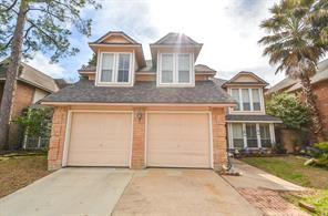 Houston Home at 1565 Beaconshire Road Houston , TX , 77077-3865 For Sale