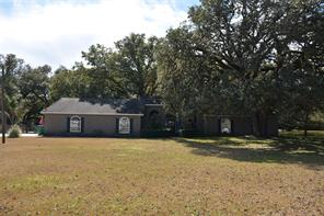 Houston Home at 9415 Twin Oaks Drive Manvel                           , TX                           , 77578-5357 For Sale