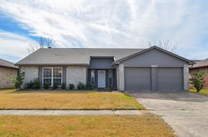 Houston Home at 6822 Grant Drive Richmond                           , TX                           , 77469-5914 For Sale