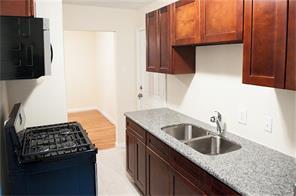 Houston Home at 2403 Brazoria 3 Houston , TX , 77019 For Sale