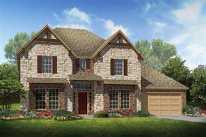 Houston Home at 11915 De Palma Lane Richmond                           , TX                           , 77406 For Sale