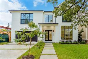 Houston Home at 2205 Sul Ross Street Houston , TX , 77098-2419 For Sale