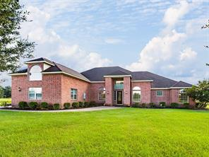 Houston Home at 727 Lakeland Circle Rosharon , TX , 77583-5169 For Sale