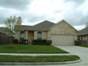 Houston Home at 5018 Ridgeway Drive Pasadena , TX , 77504-1712 For Sale