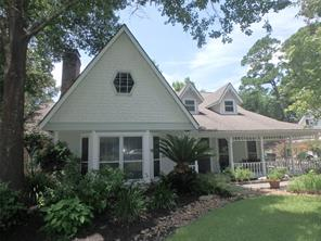 Houston Home at 584 Woodstock Lane Conroe                           , TX                           , 77302-3126 For Sale