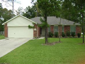 Houston Home at 17423 Port O Call Street Crosby                           , TX                           , 77532-4238 For Sale