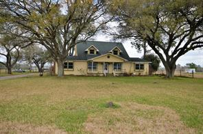 7737 Brookside Road, Pearland, TX 77581