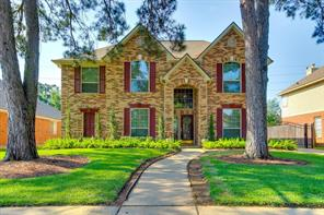 10411 millridge north drive, houston, TX 77070