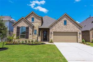 Houston Home at 22514 Buster Jackson Court Richmond                           , TX                           , 77469 For Sale