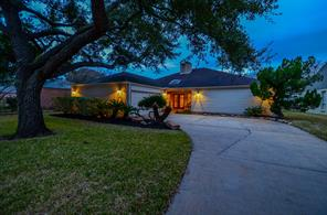 Houston Home at 12219 Piping Rock Drive Houston                           , TX                           , 77077-5927 For Sale
