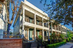 Houston Home at 1144 Nicholson Street Houston                           , TX                           , 77008-6754 For Sale