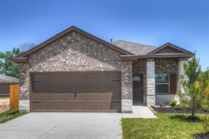 Houston Home at 3505 Korina Way Conroe , TX , 77306 For Sale
