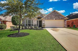 12518 cannonwood lane, houston, TX 77070