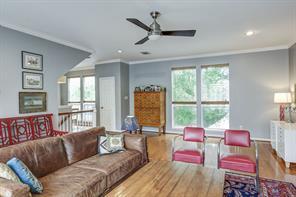 Houston Home at 1702 Tuam Street C Houston , TX , 77004-2758 For Sale