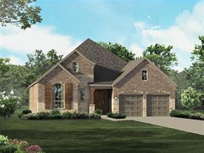 Houston Home at 12119 Orzano Lane Richmond                           , TX                           , 77406 For Sale