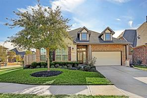 Houston Home at 6622 Turlock Springs Court Sugar Land                           , TX                           , 77479-3712 For Sale