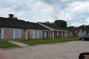 100 will street #12, willis, TX 77378