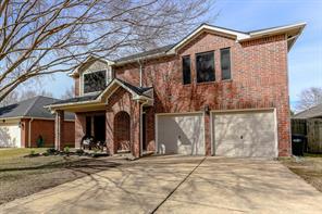 Houston Home at 9213 Mohawk Drive La Porte                           , TX                           , 77571-3938 For Sale