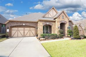 Houston Home at 139 Meadow Run Drive Conroe                           , TX                           , 77384-5607 For Sale
