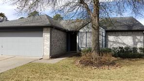 5406 Roserock, Spring, TX, 77379