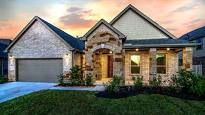 13943 ginger rose court, pearland, TX 77584
