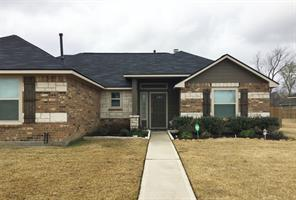 Houston Home at 99 Fordland Estate Drive Dayton                           , TX                           , 77535-6887 For Sale