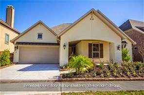 Houston Home at 619 Dalton Lane Sugar Land                           , TX                           , 77479 For Sale