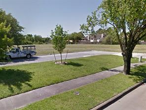 0 s park view drive, houston, TX 77084