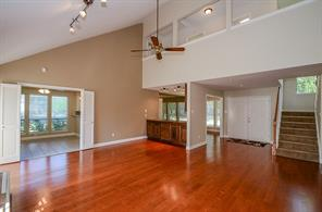 Houston Home at 12323 Burgoyne Drive Houston                           , TX                           , 77077-5923 For Sale