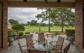Houston Home at 99 Club Island Way Montgomery , TX , 77356-8315 For Sale