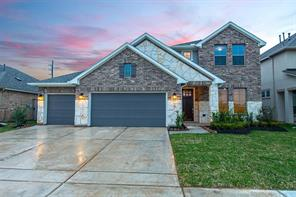 Houston Home at 7622 Candlelight Park Spring , TX , 77379 For Sale