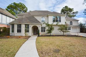 Houston Home at 18302 Trace Forest Drive Spring                           , TX                           , 77379-3965 For Sale