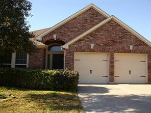 Houston Home at 11123 East Lake Gables Drive Richmond                           , TX                           , 77406 For Sale