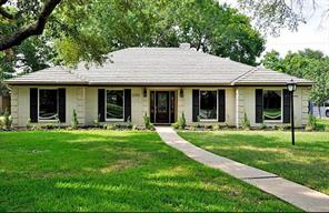 Houston Home at 6106 N Woods Lane Katy                           , TX                           , 77494-1136 For Sale
