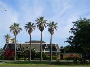 Houston Home at 1726 Broadway B-10 Galveston , TX , 77550 For Sale