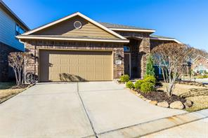 Houston Home at 4101 Livorno Lane Friendswood                           , TX                           , 77546-2538 For Sale